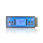 RA/RZ Surface Roughness Gauge : RTR-1000